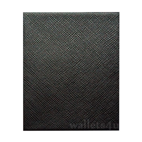 Magic Wallet, MWPD0003, Vinyl Black